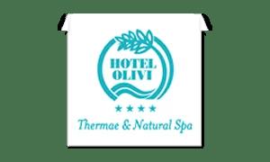 Logo Hotel Ulivi Spa