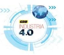 Sicurezza 4.0 - Evento Industria 4.0 ELETTRON, FASTERNET, BETTINI