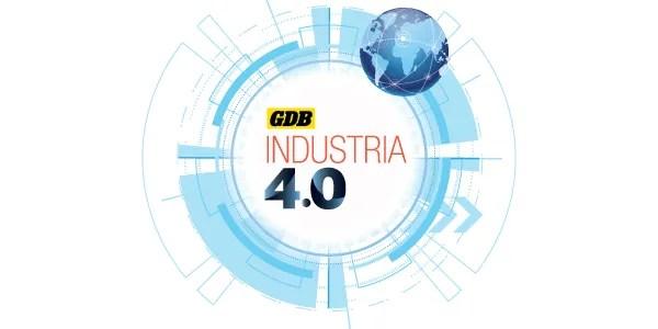 Industria 4.0 - Sicurezza 4.0