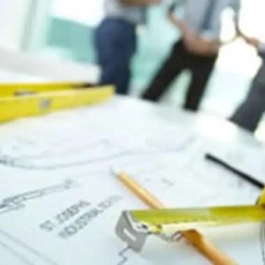 Offerta Lavoro Brescia - Ufficio Tecnico