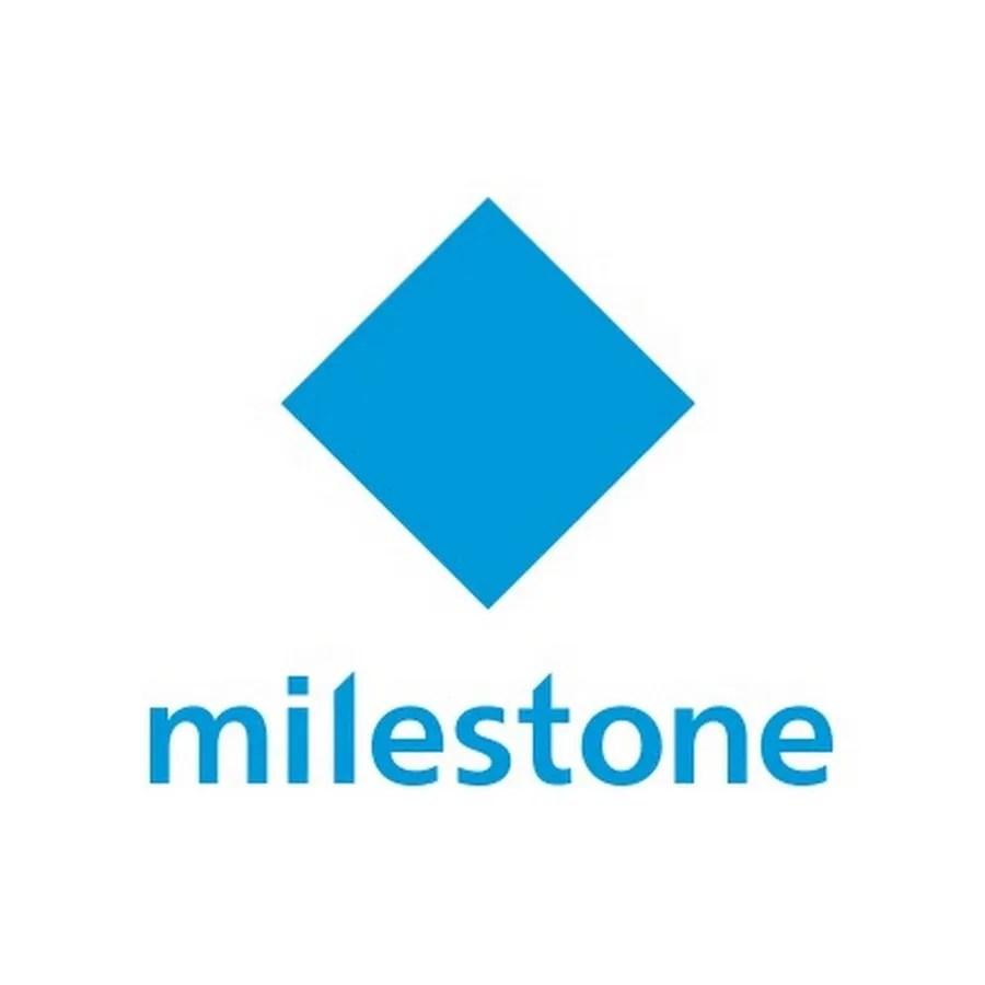 Milestone Elettron