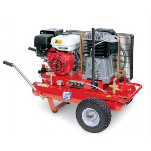 compressore-fiac-agri-90-670