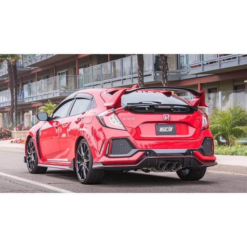 elev8 motorsports