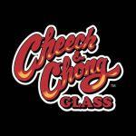 @cheechandchongglass