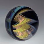 Art Glass Marble
