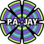 @pajayglass