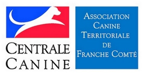 centrale-canine-franche-compte-2016-09-08_145146