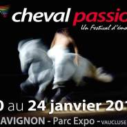 CHEVAL PASSION 2016