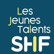 JEUNES TALENTS SHF avec ISABELL WERTH : 2 Chevaux MASSA sélectionnés !