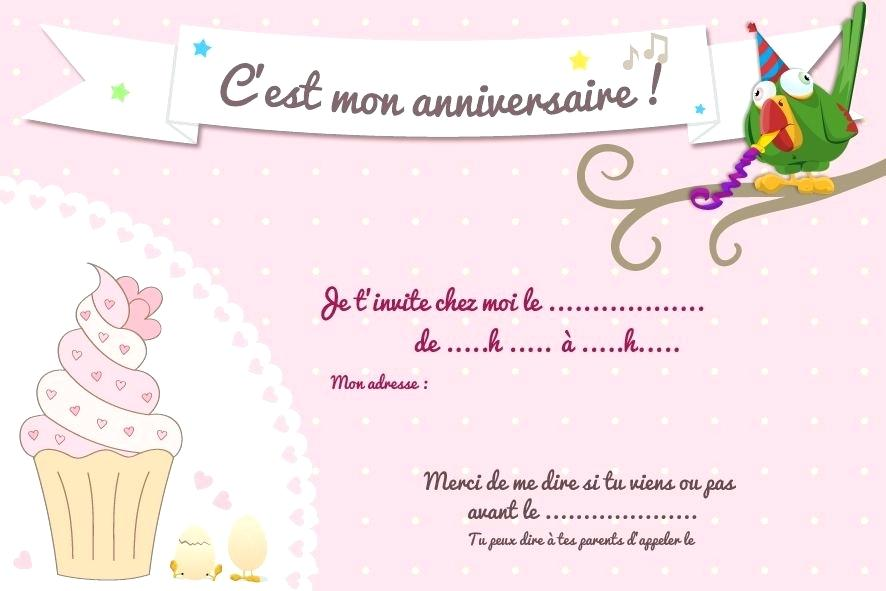 www chevroletlebanon com