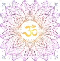 Om la utilización de mantras como un instrumento de la mente son sonidos