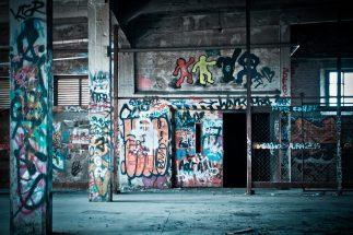 grafitti-162379