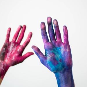 Ejercicios de creatividad para vivir de otra manera