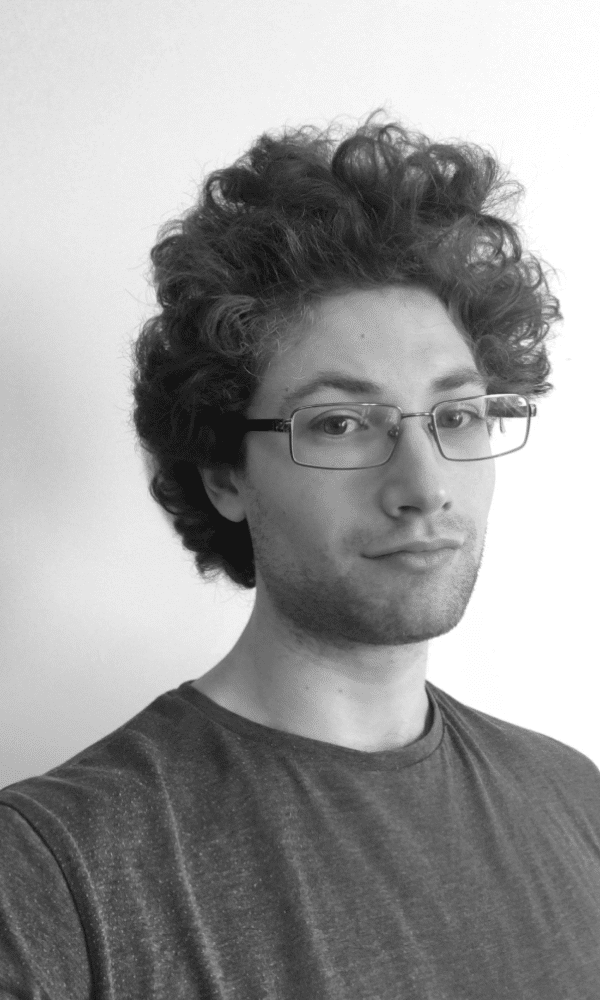 Tom Kail - Ink Game Engine Kit and Tutorial Mentor