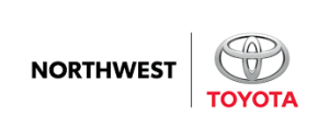 northwest toyota logo