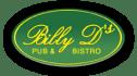 billyds_logo