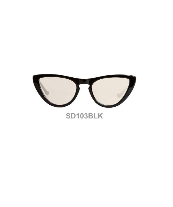 kacamata fashion terbaik