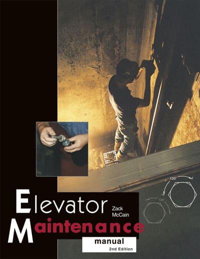 Escalator Maintenance Course