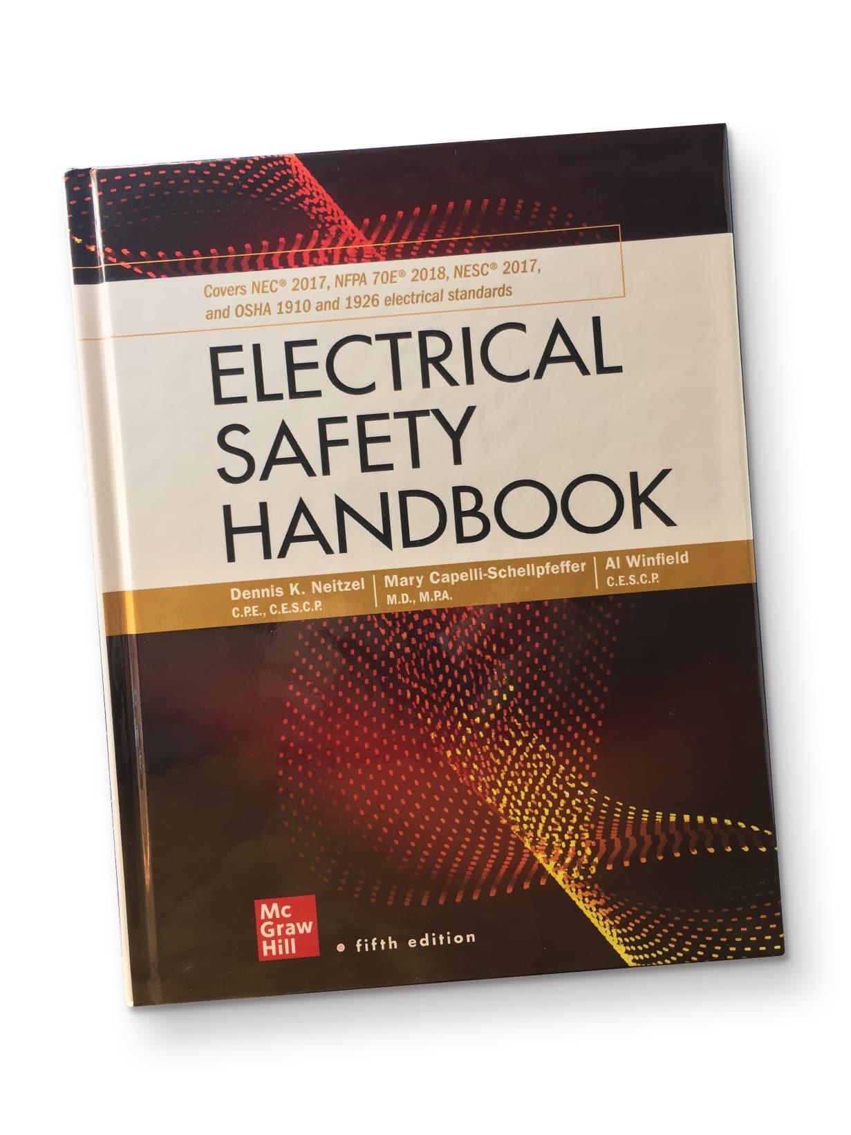Safety  U2013 Elevator Books