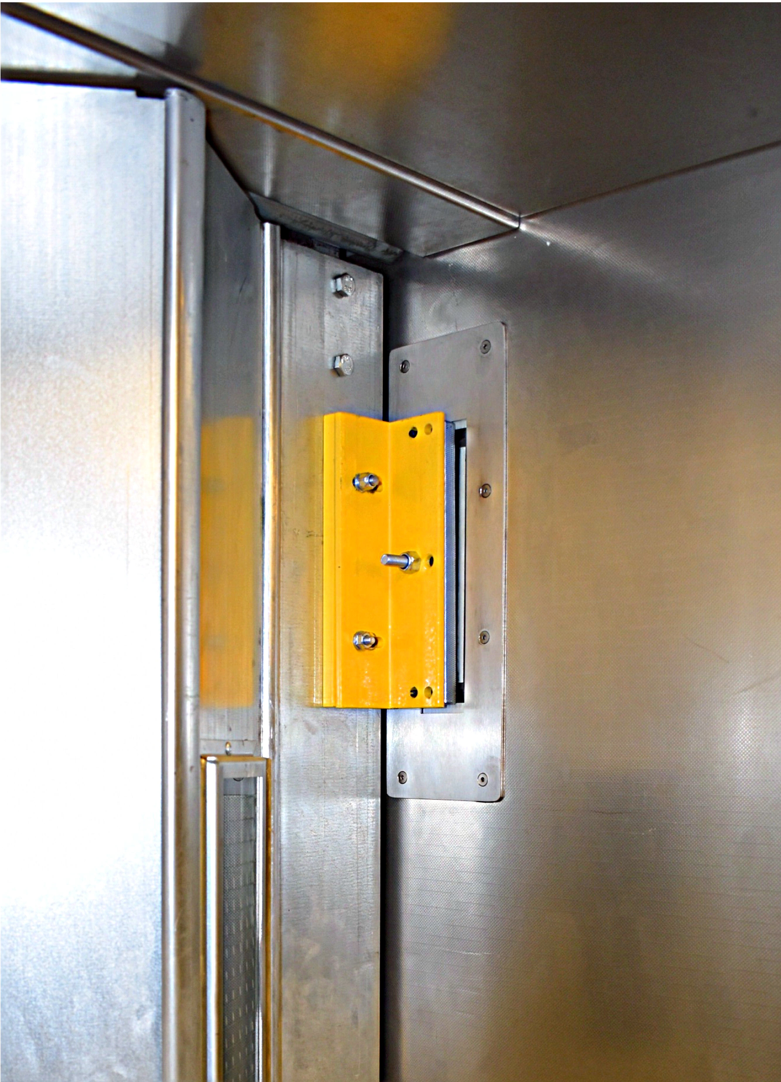 Comfortable Mag Locks For Automatic Doors Liverpool Locks For