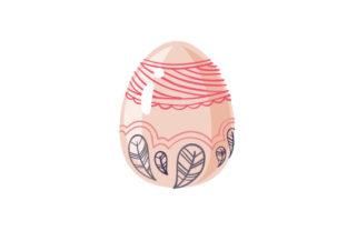 easter egg 1