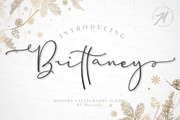 Brittaney-by-Mas-Anis-580x387