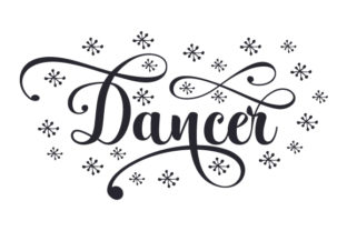 Dancer-312x208