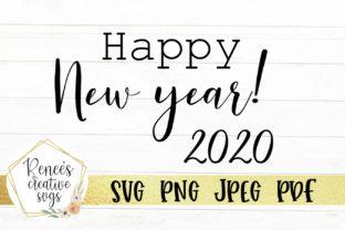 Happy-New-Year-2020-Rebrand-1-312x208