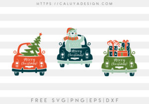 christmastruckbackview-svg-main-300x210