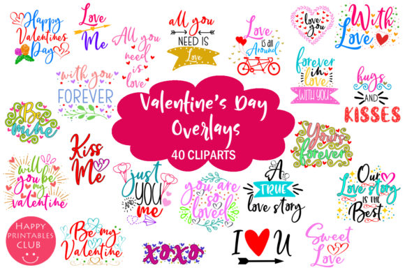 valentines-day-overlays-cliparts-1-580x387
