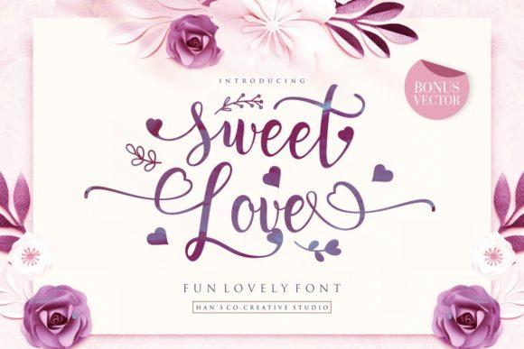 Sweet-Love-by-HansCo-580x387