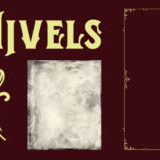 chivels
