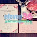 party-favor-invitation2