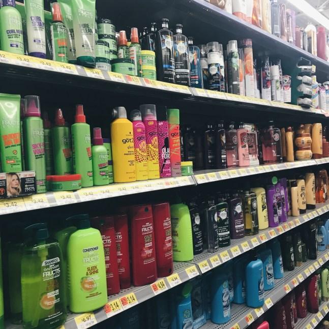 got2b hair products