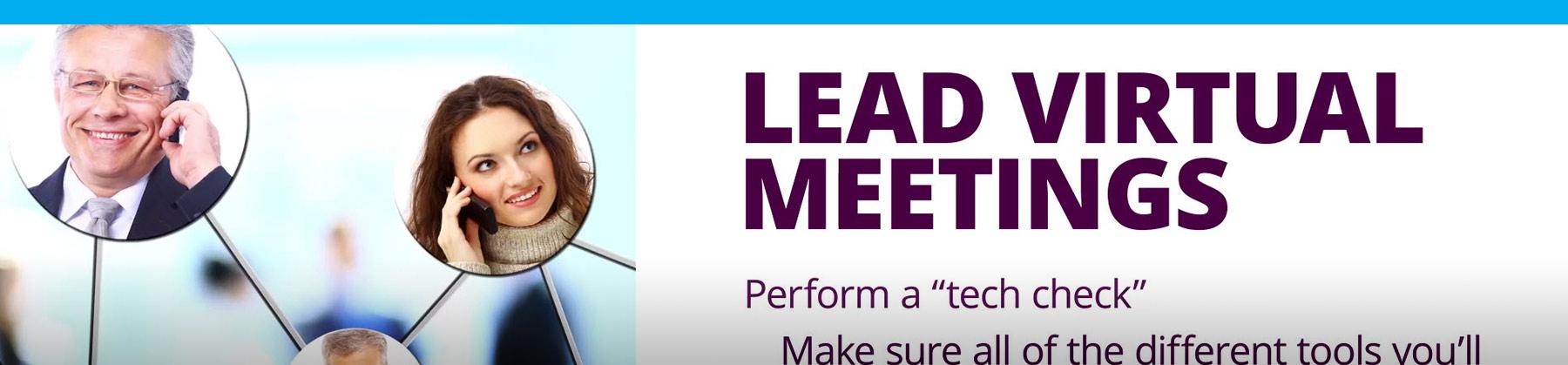 lead-virtual-team