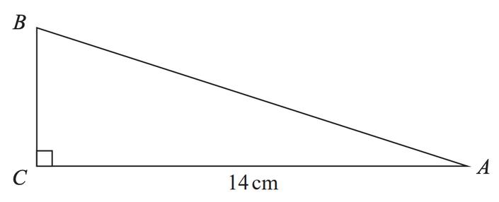 edexcel gcse maths higher