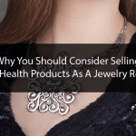 A Little Known Reason You Should Consider Selling Silver Jewelry