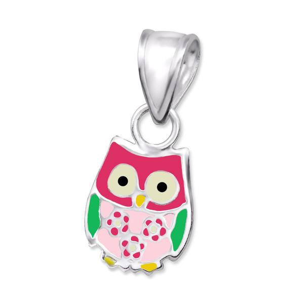 owl-epoxy