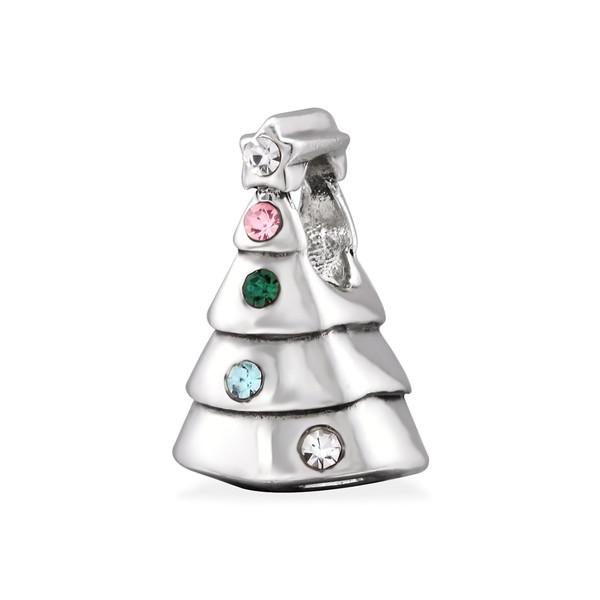 silver-christmas-tree-bead-with-crystal