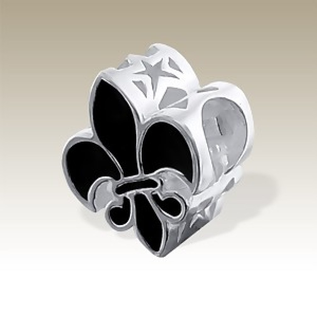 Jewelry symbols meaning what jewelers should know elf925 blog fleur de lis symbol meaning buycottarizona