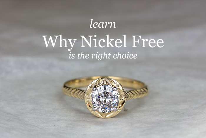 nickel-free-jewelry
