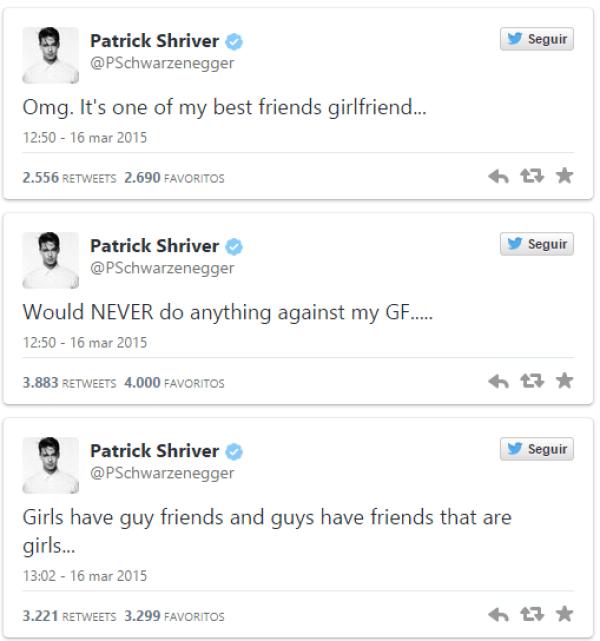 Twitter_Patrick