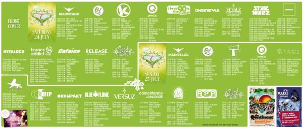 Easpecial_festival (1)