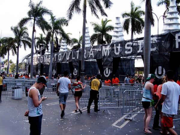 Easpecial_festival (6)