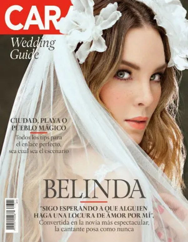 belinda-400x514