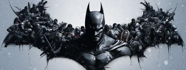Batman_