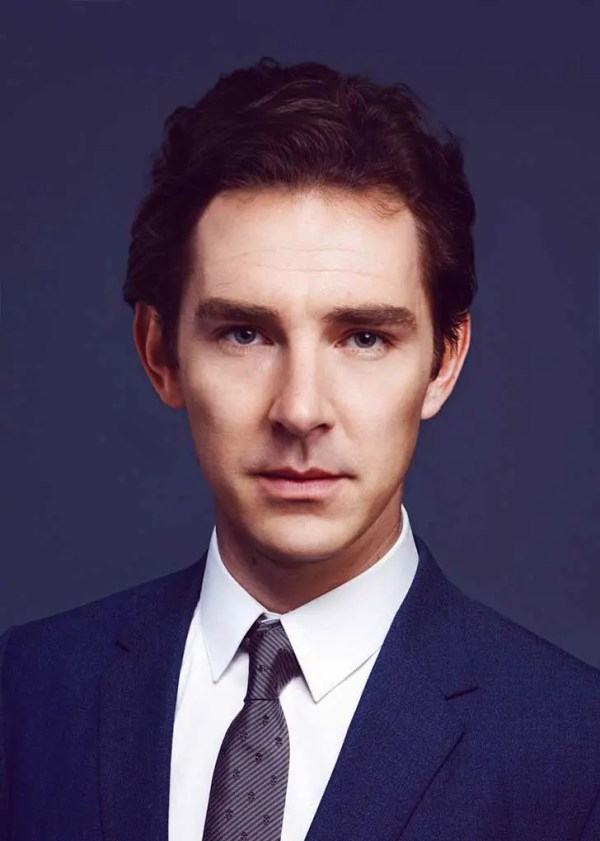 celebrity-actor-faces-mix-morph-pedro-berg-johnsen-thatnordicguy-16