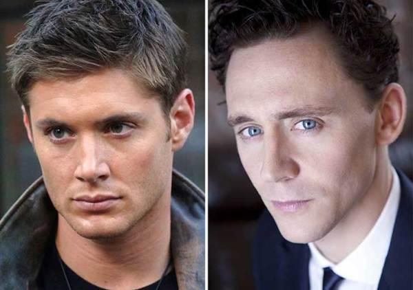 celebrity-actor-faces-mix-morph-pedro-berg-johnsen-thatnordicguy-21