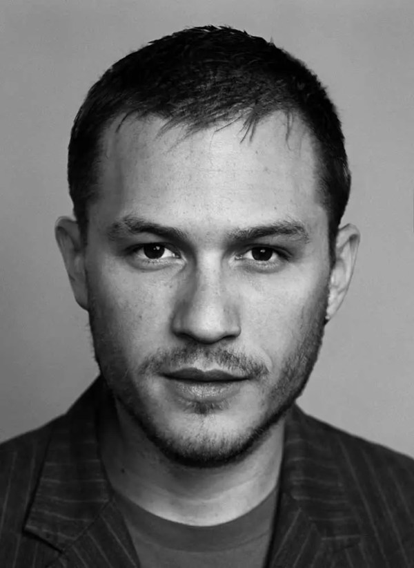 celebrity-actor-faces-mix-morph-pedro-berg-johnsen-thatnordicguy-8