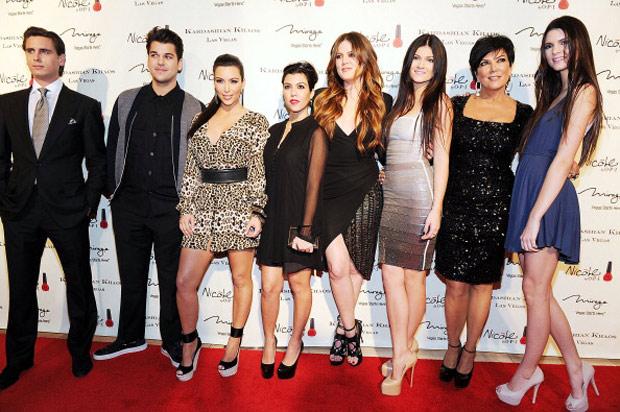 kardashian_k